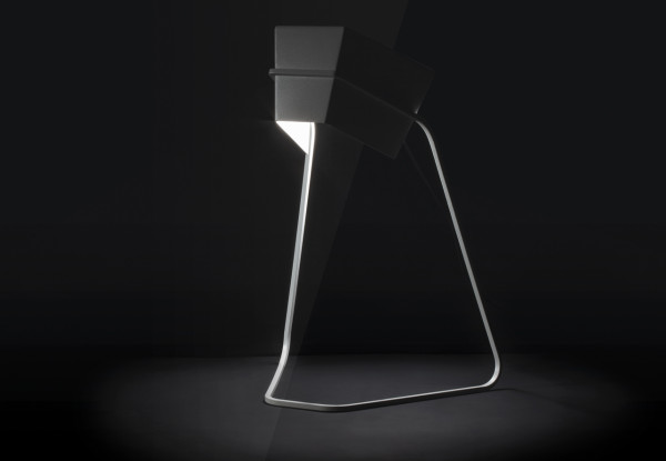 Kind-of-Design-M1-14-Lampe