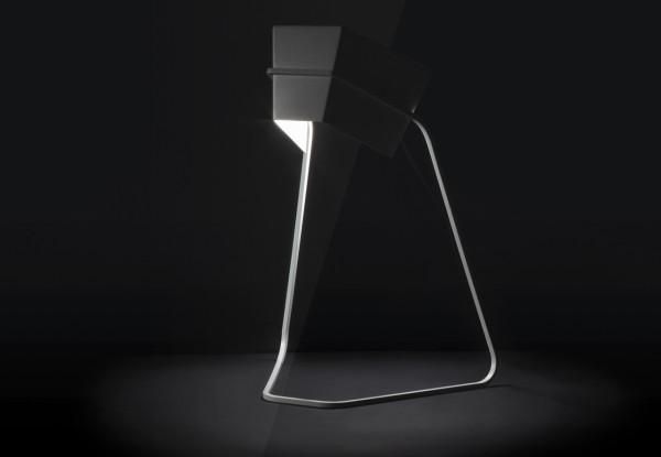 Kind-of-Design-M1-14-Lampe