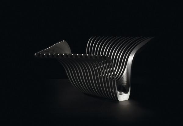 Kind-of-Design-M1-16-Plat