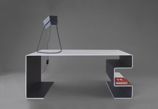 Kind-of-Design-M1-2-KO_Table