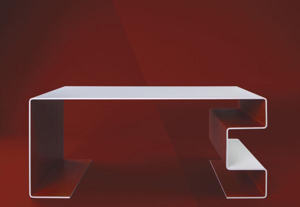 Kind-of-Design-M1-3-KO_Table