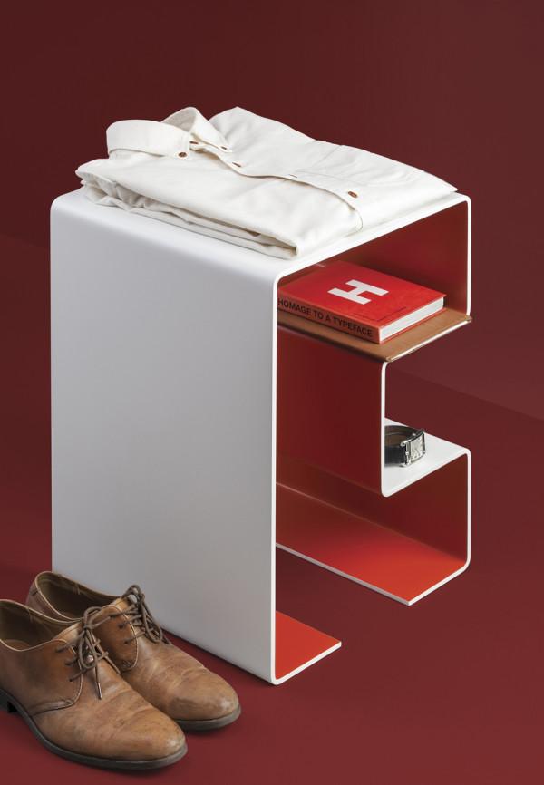 Kind-of-Design-M1-4-Tabouret