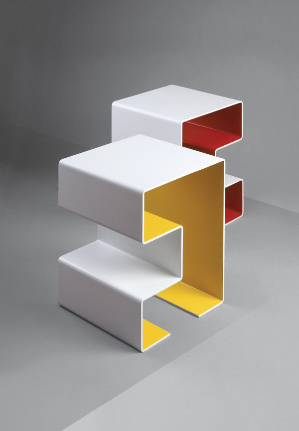 Kind-of-Design-M1-5-Tabouret