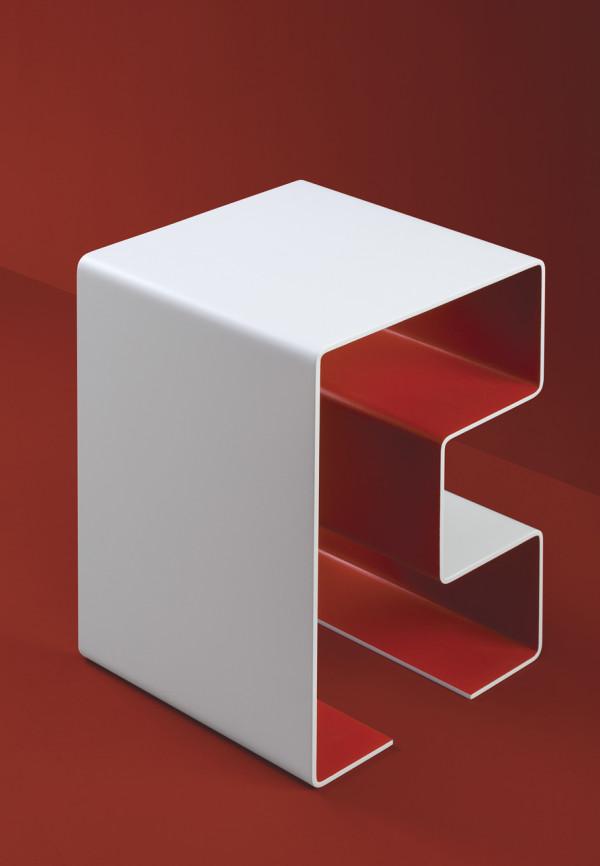 Kind-of-Design-M1-6-Tabouret