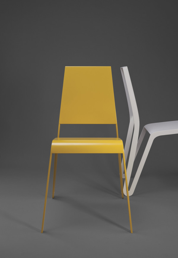 Kind-of-Design-M1-8-Chaise