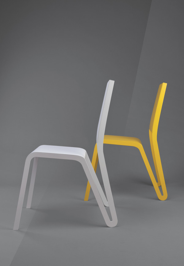 Kind-of-Design-M1-9-Chaise