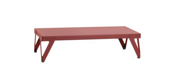 Lloyd-low-table-Serener-Functionals-10_Rust-140x70