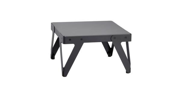 Lloyd-low-table-Serener-Functionals-7-60x60