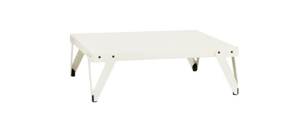 Lloyd-low-table-Serener-Functionals-8-White-110x110