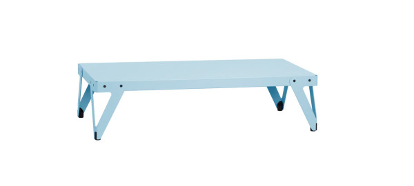 Lloyd-low-table-Serener-Functionals-9_Light-blue-140x70