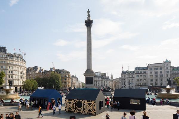 LondonDesignFestival2014-100