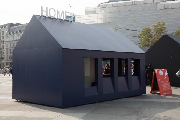 LondonDesignFestival2014-96