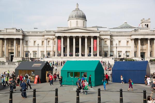 LondonDesignFestival2014-99