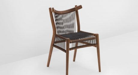 H Launches the Loom Collection