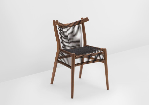 HAYCHE Launches the Loom Collection