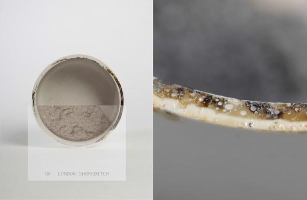 Lucie Libotte Dust Matters1