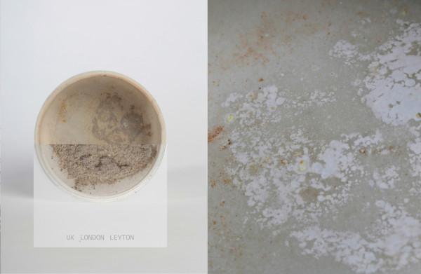 Lucie Libotte Dust Matters3