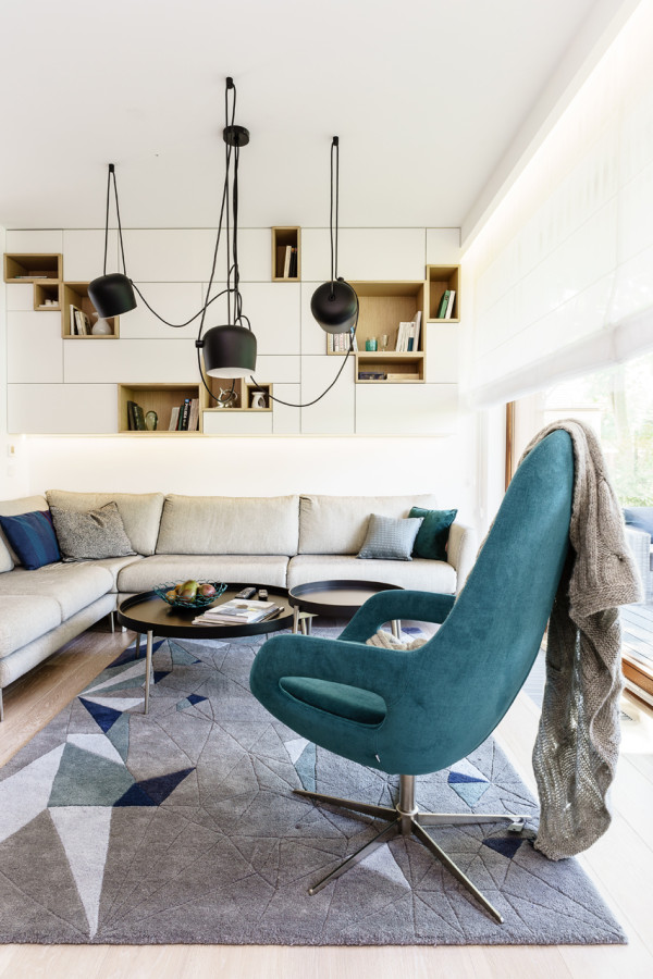 Minimalist-Apt-Gdynia-Design-Studio-Dragon-Art-11