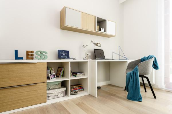Minimalist-Apt-Gdynia-Design-Studio-Dragon-Art-16