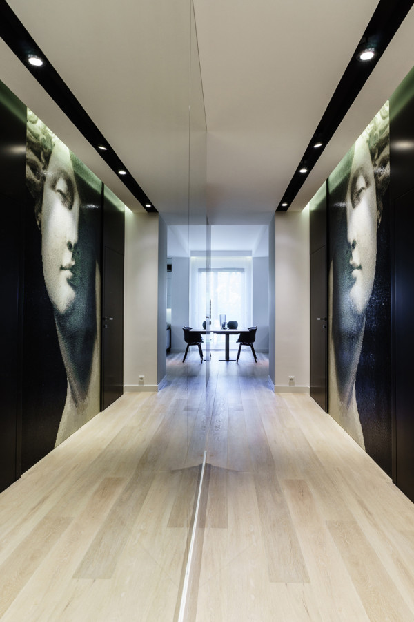 Minimalist-Apt-Gdynia-Design-Studio-Dragon-Art-6