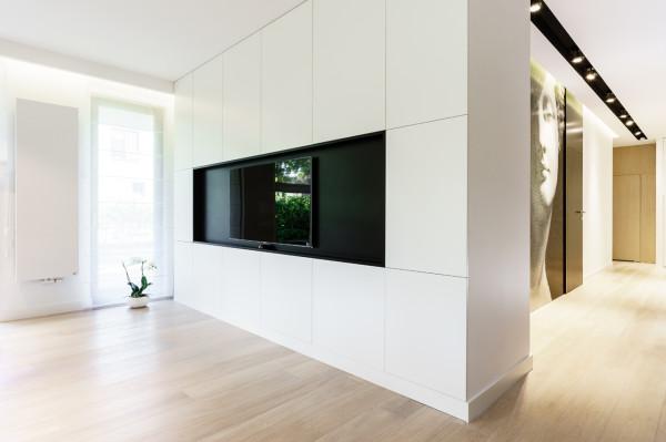 Minimalist-Apt-Gdynia-Design-Studio-Dragon-Art-6a