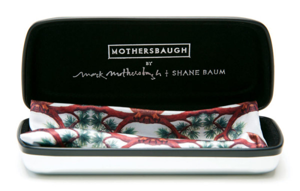 Mothersbaugh-Baum-Eyewear-packaging-2