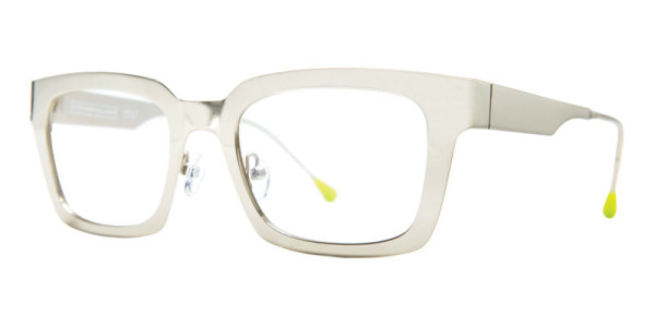 Mothersbaugh-Baum-Eyewear-rx-akronite