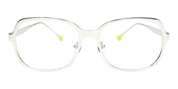 Mothersbaugh-Baum-Eyewear-rx-francesca-f