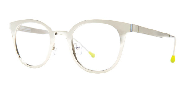 Mothersbaugh-Baum-Eyewear-rx-mutato