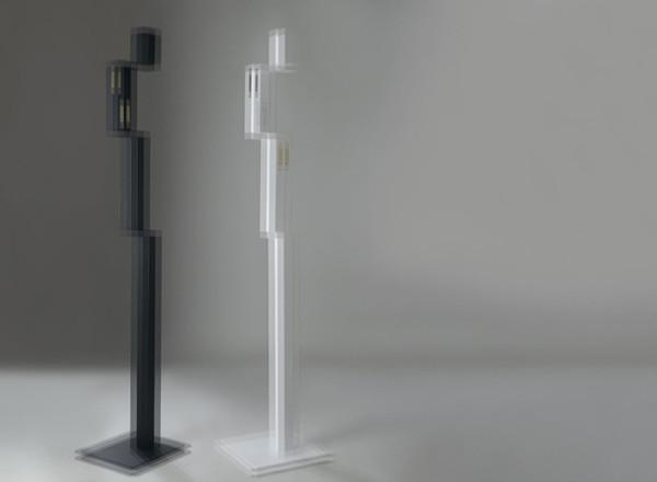Pixel-Coat-Hanger-Marco-Ripa-2