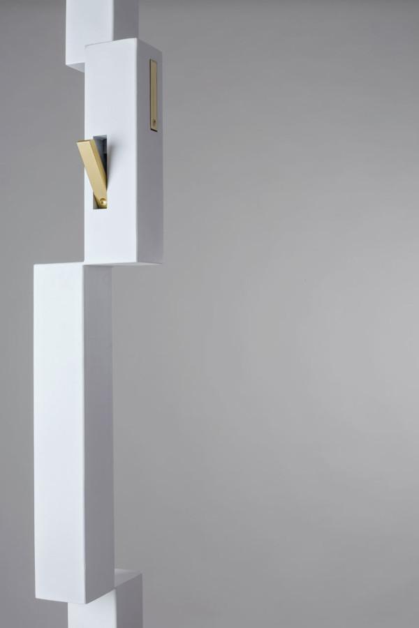 Pixel-Coat-Hanger-Marco-Ripa-4