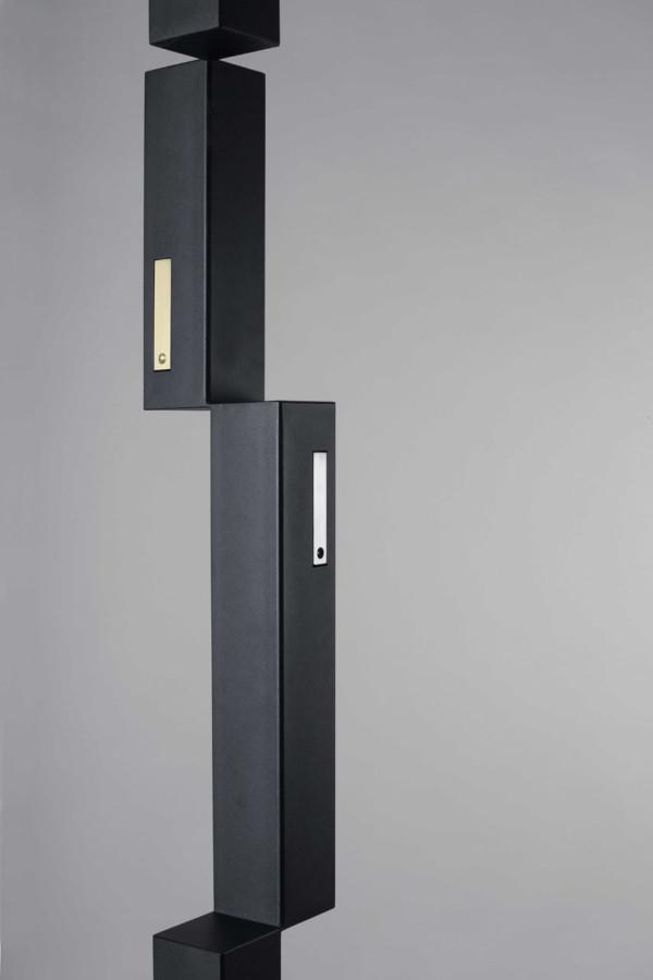 Pixel-Coat-Hanger-Marco-Ripa-5