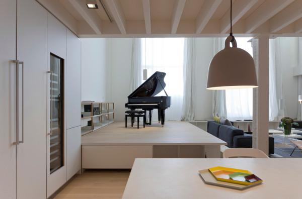 Poblenou-Barcelona-Loft-2-Planell-Hirsch-5