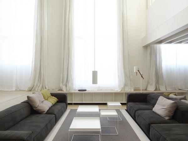 Poblenou-Barcelona-Loft-2-Planell-Hirsch-6