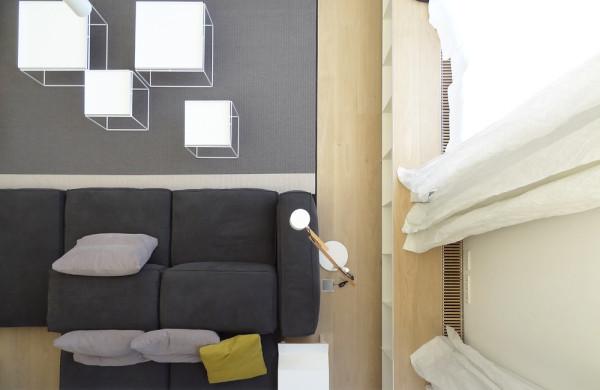 Poblenou-Barcelona-Loft-2-Planell-Hirsch-7