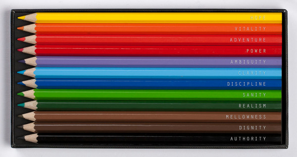 Psychology-of-Colour-Pencil-Set-The-School-of-Life-1a