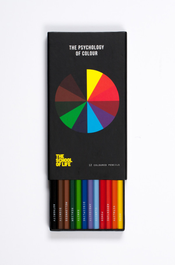 Psychology-of-Colour-Pencil-Set-The-School-of-Life-3