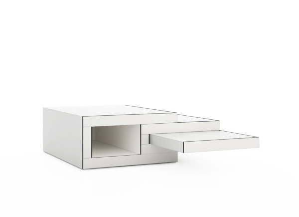 REK-extending-coffee-table-Reinier-de-Jong-Design-2