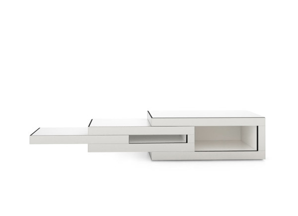 REK-extending-coffee-table-Reinier-de-Jong-Design-3