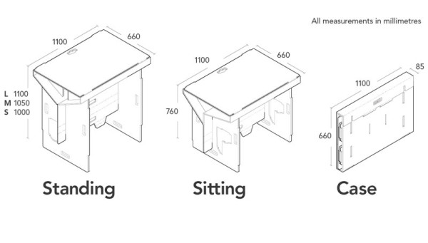 Refold_Portable-cardboard-desk-Matt-Innes-11