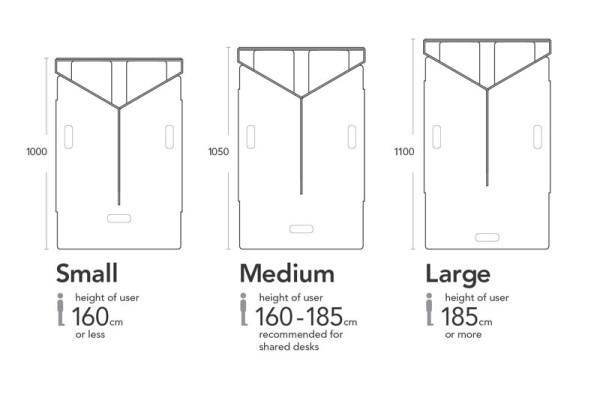 Refold_Portable-cardboard-desk-Matt-Innes-12