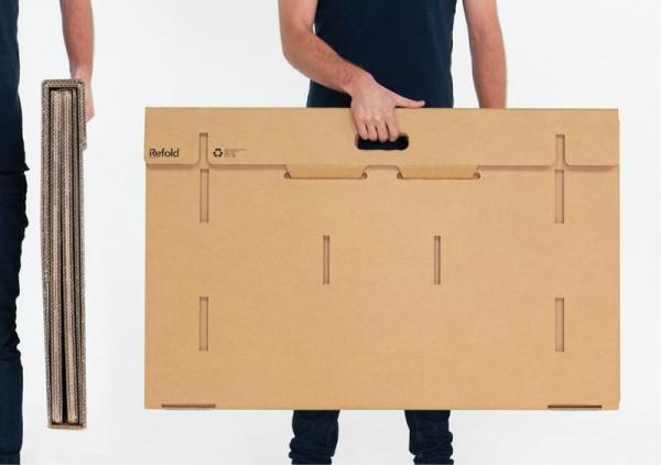 Refold_Portable-cardboard-desk-Matt-Innes-4