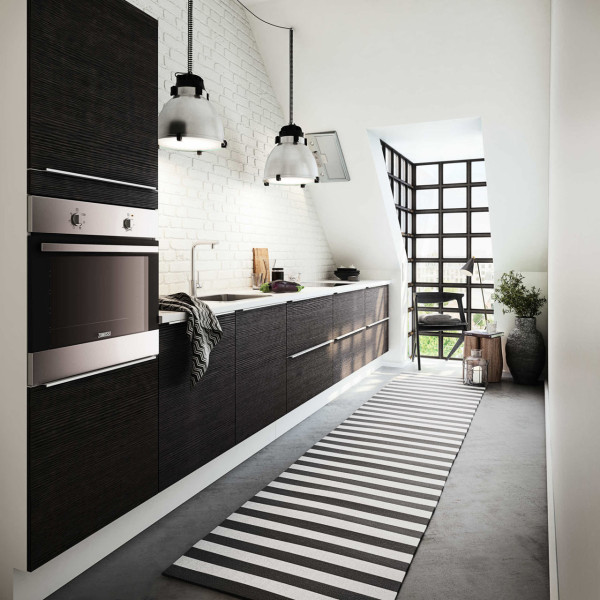 Roundup-Scand-Kitchen-12-HTH_Hacienda_Black