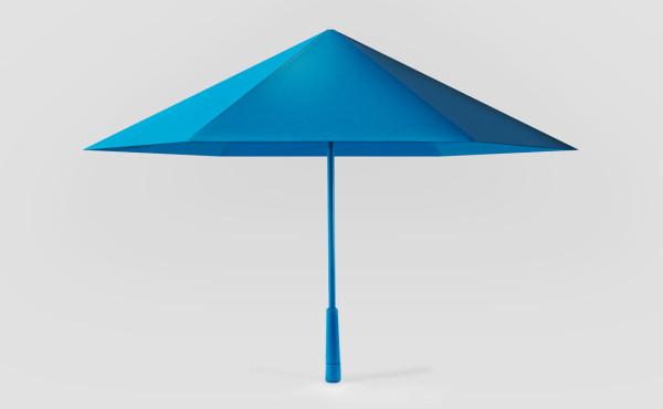 SA-Modern-Umbrella-Nooka-