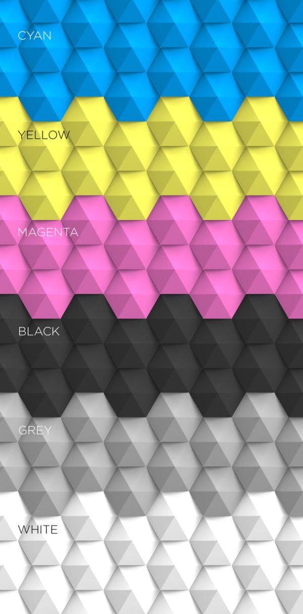 SA-Modern-Umbrella-Nooka-10-colors