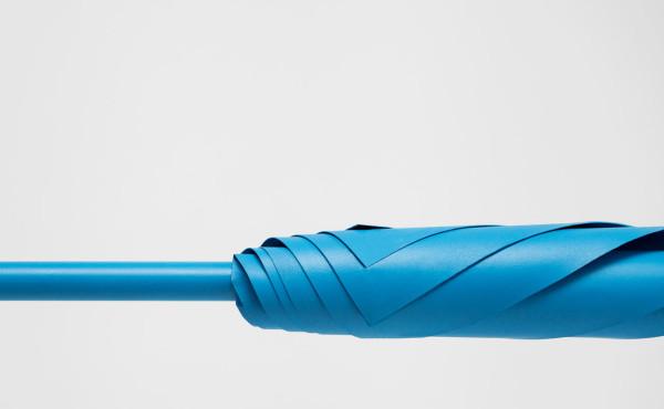 SA-Modern-Umbrella-Nooka-6