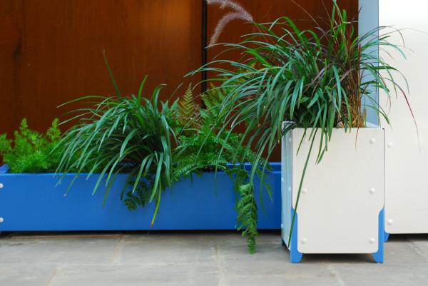 SHIFT_DESIGN-CMYK-Collection-2-Bolton-planter