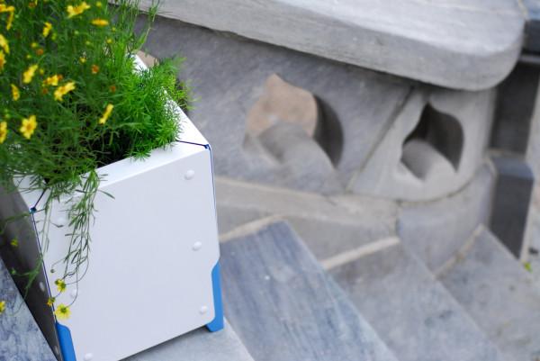 SHIFT_DESIGN-CMYK-Collection-4-Bolton-planter