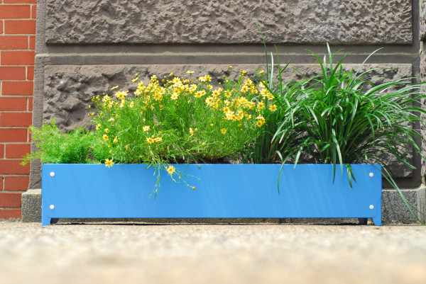 SHIFT_DESIGN-CMYK-Collection-5-Bolton-planter