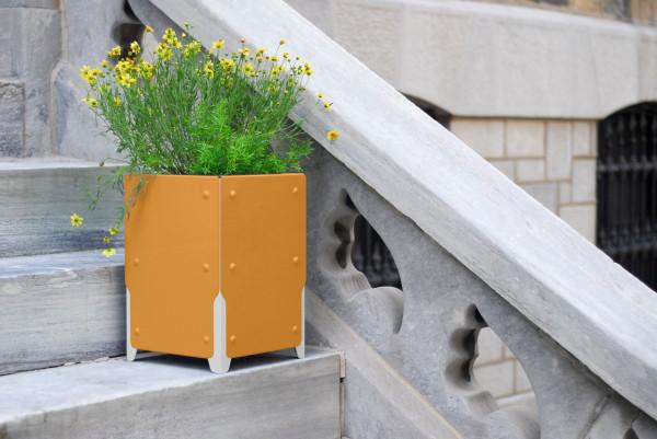 SHIFT_DESIGN-CMYK-Collection-6-Bolton-planter